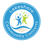 Lakeshore Community Concerts